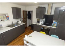2 Bed House in East Croydon property L2L2777-379