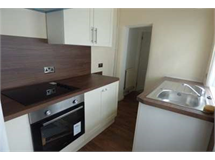 2 Bed House in East Croydon property L2L2777-382