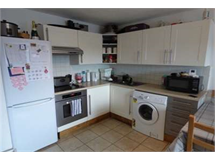 2 Bed Flats And Apartments in Selhurst property L2L2777-371