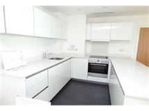 2 Bed Flats And Apartments in East Croydon property L2L2777-369