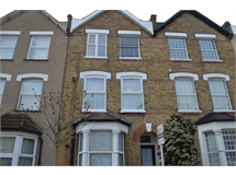 1 Bed Flats And Apartments in Friern Barnet property L2L28-250