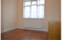Property & Flats to rent with Reed & Co. L2L28-109