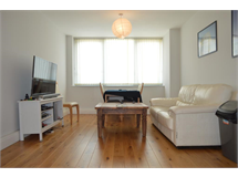 2 Bed Flats And Apartments in Chipping Barnet property L2L28-205