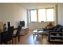 2 Bed Flats And Apartments in Chipping Barnet property L2L28-235