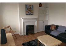 2 Bed Flats And Apartments in Hampstead Garden Suburb property L2L28-248