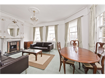 1 Bed Flats And Apartments in Kilburn property L2L2828-634