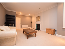 1 Bed Flats And Apartments in Brondesbury Park property L2L288-618