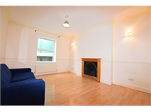 2 Bed Student in Brondesbury property L2L288-619