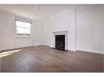 2 Bed House in Brondesbury property L2L288-623