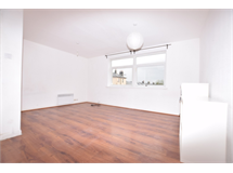 3 Bed Student in East Finchley property L2L288-625