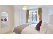 1 Bed Flats And Apartments in Mayfair property L2L288-627