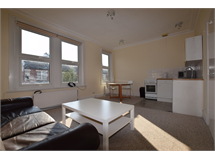 1 Bed Flats And Apartments in Brondesbury property L2L288-628