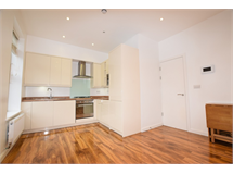 1 Bed Student in Brondesbury property L2L288-629