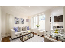 1 Bed Flats And Apartments in Bayswater property L2L288-645