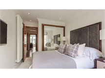 2 Bed Flats And Apartments in Bayswater property L2L288-646
