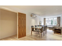 2 Bed Flats And Apartments in Kensington property L2L288-647