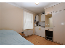 0 Bed Student in Brondesbury property L2L288-655
