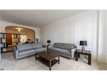 5 Bed Flats And Apartments in Lisson Grove property L2L288-662