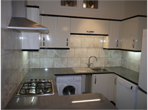 2 Bed Flats And Apartments in Brondesbury property L2L288-664
