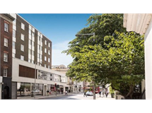 2 Bed Flats And Apartments in Brompton property L2L288-670