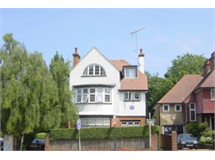 2 Bed Flats And Apartments in Golders Green property L2L288-674