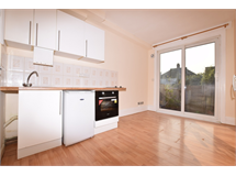 0 Bed Flats And Apartments in Temple Fortune property L2L288-675