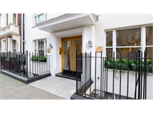 0 Bed Flats And Apartments in Mayfair property L2L288-682