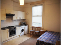 0 Bed Flats And Apartments in Brondesbury property L2L288-684