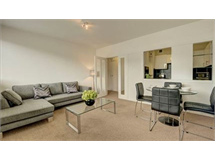 1 Bed Flats And Apartments in Westminster property L2L288-689