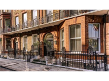 1 Bed Flats And Apartments in Fitzrovia property L2L288-691