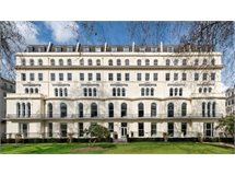 1 Bed Flats And Apartments in Bayswater property L2L288-693