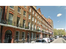 1 Bed Flats And Apartments in Fitzrovia property L2L288-694