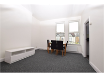 1 Bed Student in Brondesbury property L2L288-701