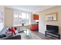0 Bed Flats And Apartments in Mayfair property L2L288-738