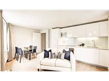 1 Bed Flats And Apartments in Paddington property L2L288-739