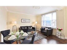 2 Bed Flats And Apartments in Mayfair property L2L288-762