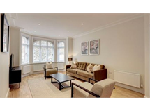 3 Bed Flats And Apartments in Ravenscourt Park property L2L288-743