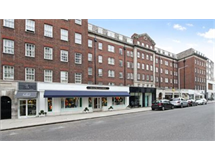 2 Bed Flats And Apartments in Brompton property L2L288-745
