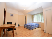 0 Bed Flats And Apartments in Golders Green property L2L288-753