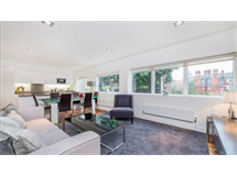 2 Bed Flats And Apartments in Brompton property L2L288-800