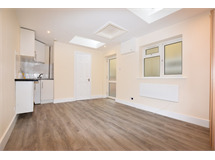 0 Bed Flats And Apartments in Brondesbury property L2L288-1963