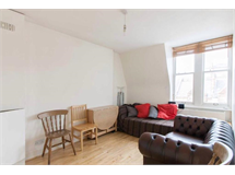 3 Bed Flats And Apartments in Barons Court property L2L29-196