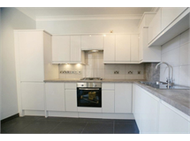1 Bed Flats And Apartments in Fulham property L2L29-235