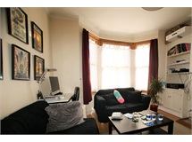 1 Bed Flats And Apartments in Barons Court property L2L29-185