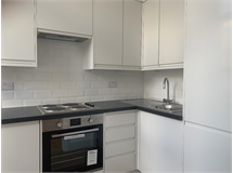 2 Bed Flats And Apartments in Barons Court property L2L29-143