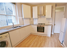 2 Bed Flats And Apartments in Castelnau property L2L29-145