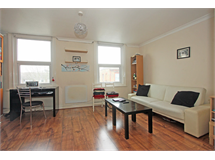1 Bed Flats And Apartments in Barons Court property L2L29-106