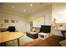 0 Bed Flats And Apartments in Barons Court property L2L29-329