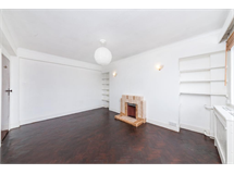 1 Bed Flats And Apartments in Ravenscourt Park property L2L29-313