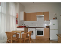 0 Bed Flats And Apartments in Barons Court property L2L29-327